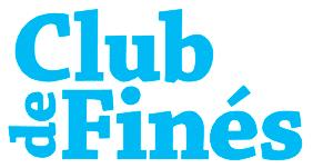 club_fines