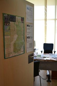 Complun toimisto