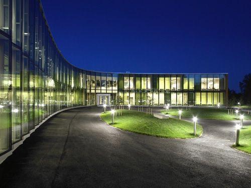 Arquitectura para la educaci n en finlandia for Arquitectura para la educacion pdf