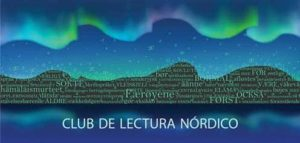 club-lectura-nordico_web