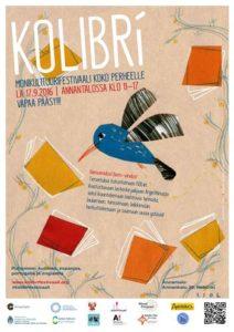 pikku-kolibri-poster-web