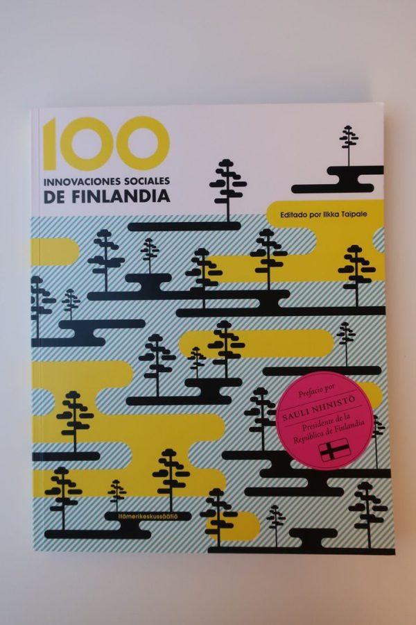 100 innovaciones 1 portada