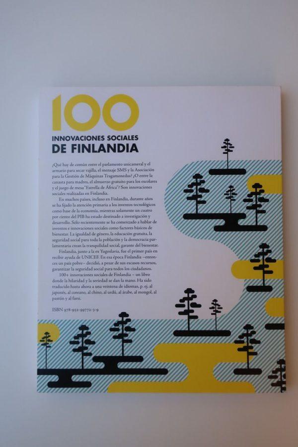 100 innovaciones 2 contraportada