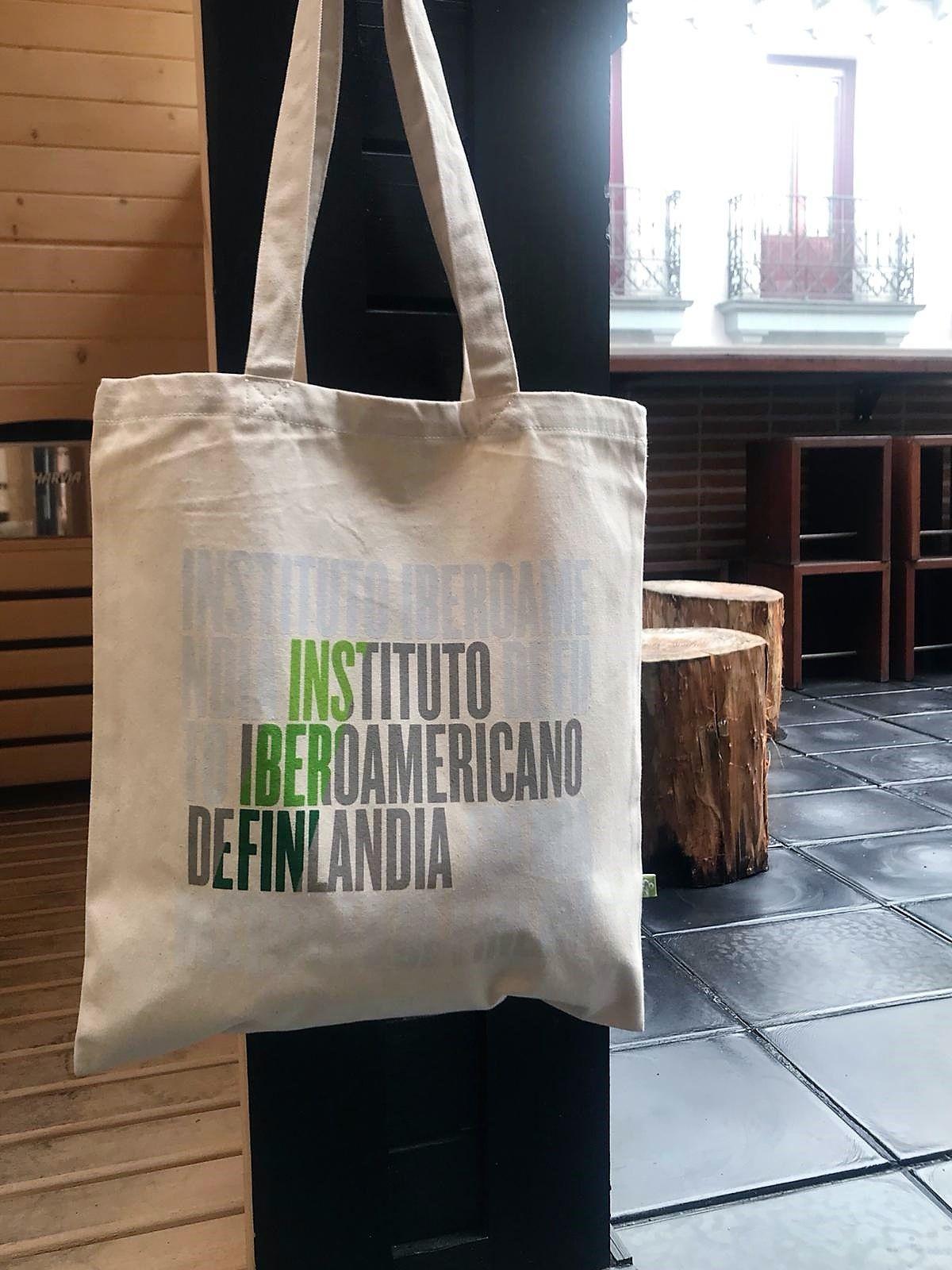 Bolsa Instituto Iberoamericano