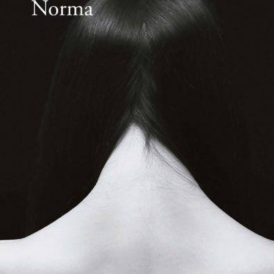 Portada do livro Norma