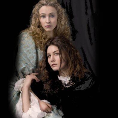 póster de la película Reina Cristina